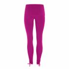 Mandala Pro Tech Pants Purple