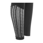 Dlouhé legíny Mandala Luxe Legging Black