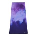Cestovní designová jogamatka Yoga Design Lab Travel Mat 1 mm Dreamscape
