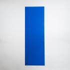 Manduka PROlite® Mat Truth Blue