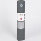 Manduka PROlite® Mat LONG Thunder