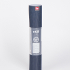 Manduka eKO Lite™ Mat 4 mm Midnight