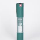 Manduka eKO Lite™ Mat 4 mm Sage