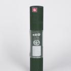 Kaučuková jogamatka Manduka eKO® Mat 5 mm Sage