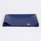 Cestovní jogamatka Manduka eKO SuperLite™ Travel Mat New Moon 172 cm