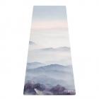 Yoga Design Lab Travel Mat 1,5 mm Kaivalya