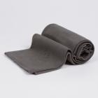 Manduka eQua® Hand Towel Thunder