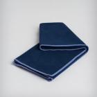 Malý jógový ručník Manduka eQua® Hand Towel Odyssey