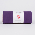 Velký jógový ručník Manduka eQua® Mat Towel Magic