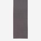 Manduka eQua® Mat Towel Thunder