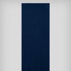Velký jógový ručník Manduka eQua® Mat Towel Odyssey