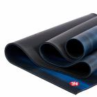 Manduka PRO® Black Blue CF