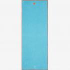 Manduka yogitoes® Chakra Turquoise