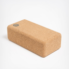 Manduka Lean Cork Block