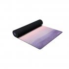 Yoga Design Lab Combo Mat 5,5 mm Breathe