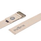 Pásek na  jógu Manduka Align Yoga Strap Presence