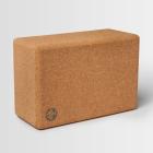 Manduka Cork Block