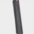 Manduka eKO 5mm 2.0® Mat 5 mm Charcoal