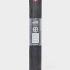 Manduka eKO® Mat 5 mm LONG Charcoal