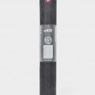 Kaučuková jogamatka Manduka eKO 5mm 2.0® Mat Charcoal