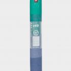 Manduka eKO® Mat 5 mm Selenge