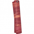 Manduka eKO® Mat 5 mm Esperance Marbled