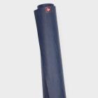 Kaučuková jogamatka Manduka eKO 5mm 2.0® Mat Midnight