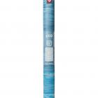 Cestovní jogamatka Manduka eKO SuperLite® Travel Mat Dresden Blue Marbled