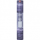Manduka eKO Lite™ Mat 4 mm Hyacinth Marbled