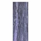 Kaučuková jogamatka Manduka eKO Lite™ Mat 4 mm Hyacinth Marbled 172 cm