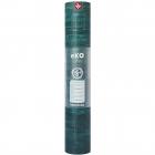 Manduka eKO Lite™ Mat 4 mm Thrive Marbled
