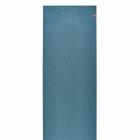 Manduka eKO SuperLite™ Travel Mat Bondi Blue