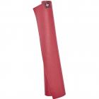 Cestovní jogamatka Manduka eKO SuperLite™ Travel Mat Esperance 172 cm
