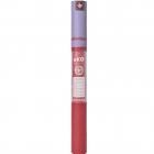 Cestovní jogamatka Manduka eKO SuperLite™ Travel Mat Esperance Stripe 172 cm