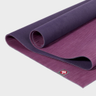 Manduka eKO Lite™ Mat 4 mm Acai Midnight