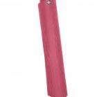 Manduka eKO Lite™ Mat 4 mm Esperance