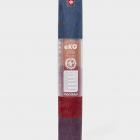 Manduka eKO Lite™ Mat 4 mm Gobi