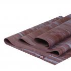 Cestovní jógamatka Manduka eKO SuperLite® Travel Mat Root Marbled 180 cm