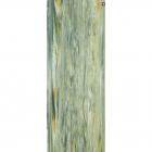 Cestovní jógamatka Manduka eKO SuperLite® Travel Mat Sea Gold Marbled 180 cm