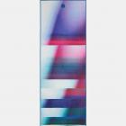 Velký ručník na jógu se silikononovými body Manduka yogitoes® Energy