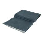 Velký jógový ručník Manduka eQua® Mat Towel Sage