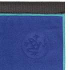 Manduka eQua® Hand Towel New Moon
