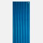 Manduka PRO® Float - limitovaná edice