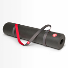Manduka Go Move Thunder