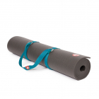 Manduka Go Move New Moon