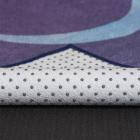 Manduka yogitoes® Gradient Moon