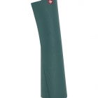 Manduka eKO Lite™ Mat 4 mm Deep Sea