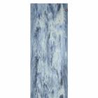 Cestovní jogamatka Manduka eKO SuperLite® Travel Mat Sea Foam Marbled 180 cm
