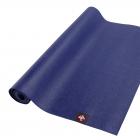 Cestovní jogamatka Manduka eKO SuperLite® Travel Mat Surf 180 cm