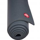 Podložka na jógu Manduka PRO® Thunder 6 mm